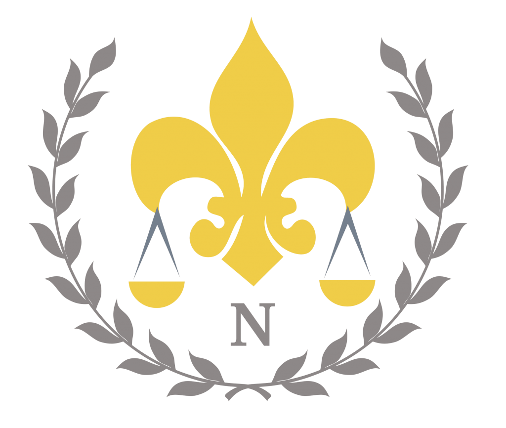 noble logo png