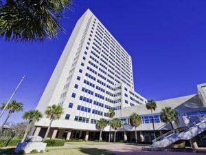 Jacksonville office