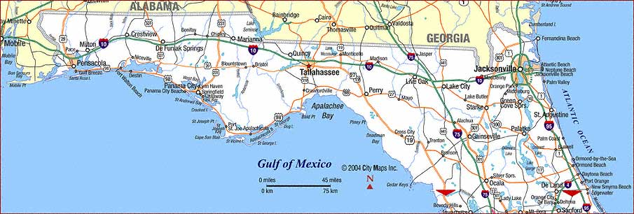 Public Adjuster In The Panhandle Of Florida And Gulf Mexico