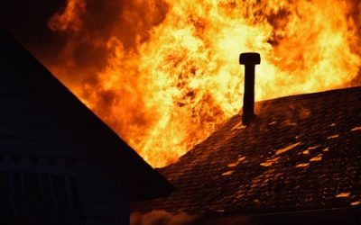 Pensacola Fire Damage Insurance Specialists