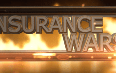 Insurance Wars First Sneak Peek Released