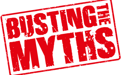 Top 5 Myths about Public Adjusters, BUSTED!