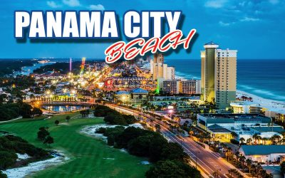 Florida Public Adjuster for Panama City Beach Condo Owner's Associations