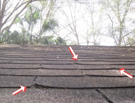 & Why Is My Alys Beach Roof Leaking?