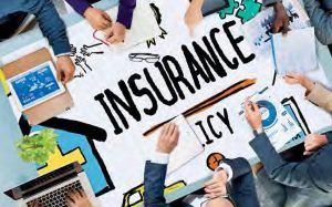 standard homeowner insurance policy