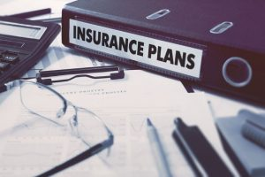 insurance terms and plans