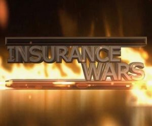 Watch Insurance Wars To Help With Hurricane Michael